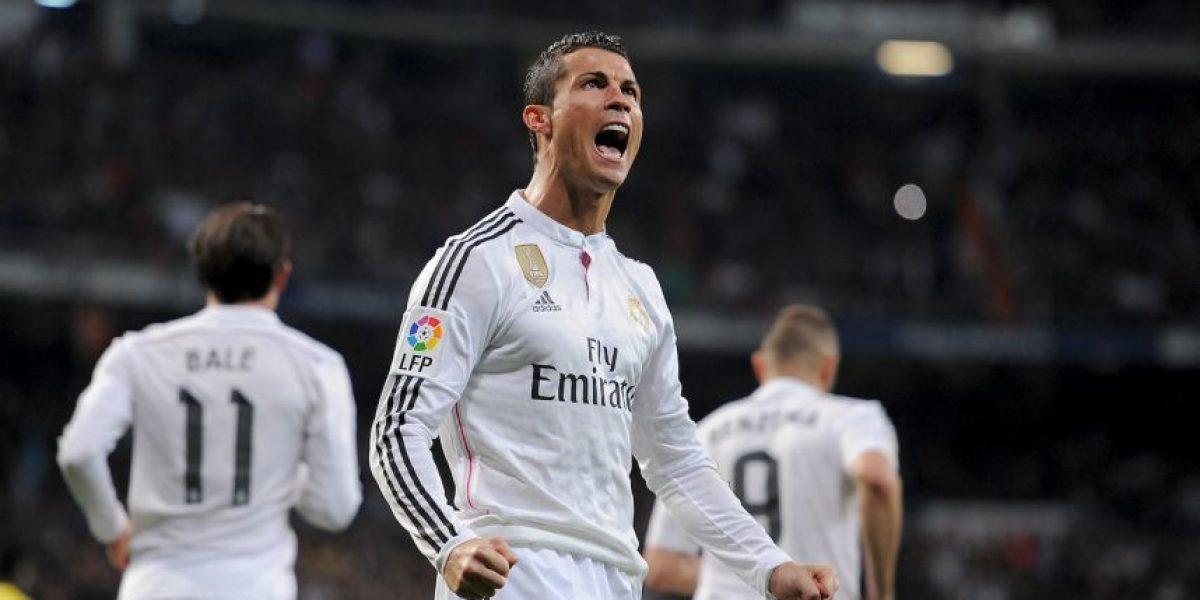 Cristiano puede jugar hasta los 41 años, sostiene preparador físico portugués