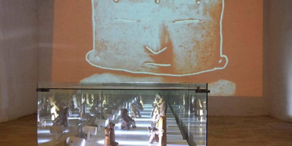 Así luce el renovado Museo Arqueológico de La Merced de Cali