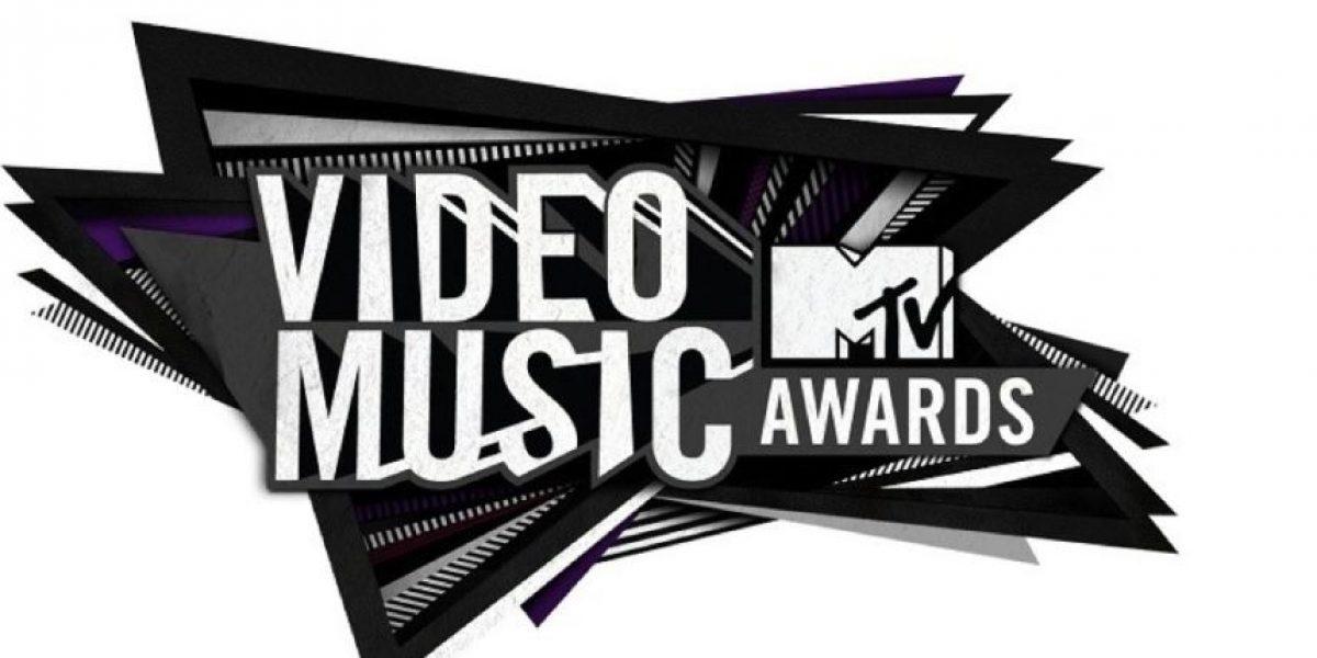 Ellos son los nominados en los MTV Video Music Awards 2016