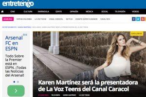 Foto:www.entretengo.com