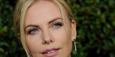 Pero la madurez refinó su apariencia. Foto:vía Getty Images