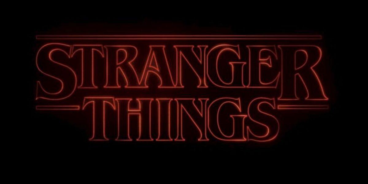 Stranger Things: Así cambia el elenco dentro y fuera del set