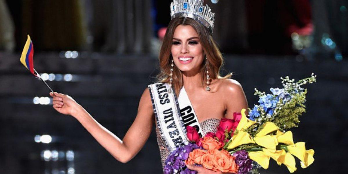 Ariadna Gutiérrez luce una cartera de $40 millones