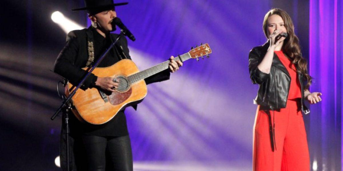 Jesse & Joy: el dúo mexicano conquista el mundo con su romanticismo