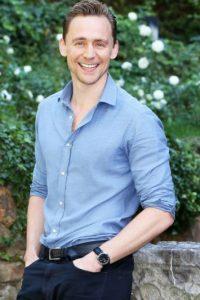 """Este premio lo ganó por su escena en """"The Night Manager"""". Foto:vía Getty Images"""