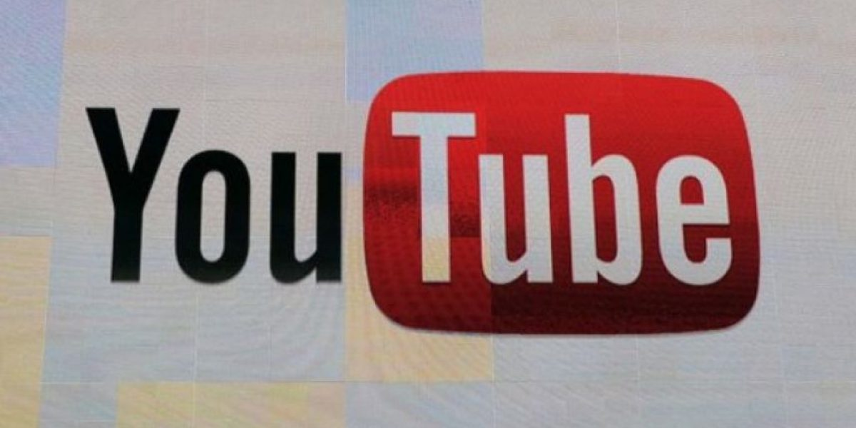 Colombia propone subsidiar a youtubers y blogueros