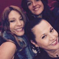 Foto:Instagram agrisales333
