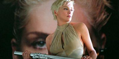 Foto:Vía imdb.com