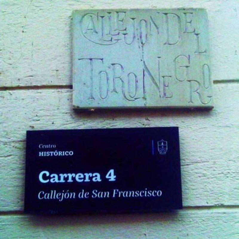 Foto:El Informador