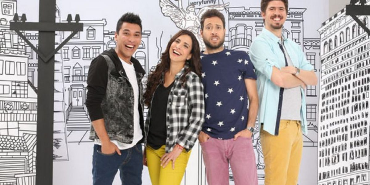 TV: estrenos y nuevas temporadas para no perderse en agosto