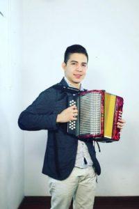 Foto:https://www.instagram.com/camilomolinal/