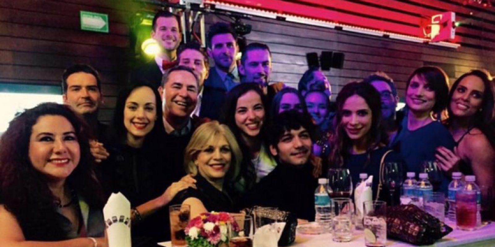 Foto:https://www.instagram.com/saracorrales/
