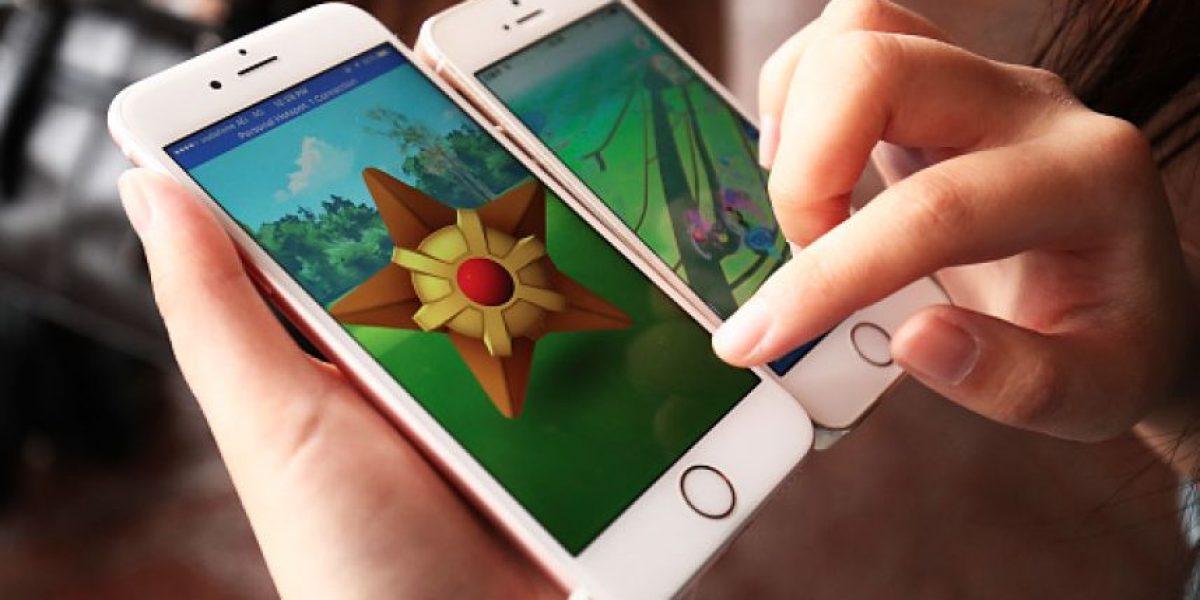 Pokémon Go ya está disponible en Colombia y otros países de Latinoamérica