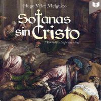 Foto:Sotanas sin Cristo