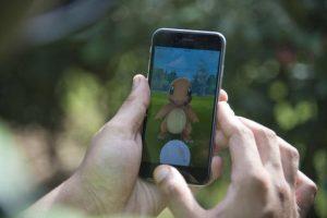 El juego fue lanzado, como se rumoraba, conjuntamente en toda la región latinoamericana. Foto:AP