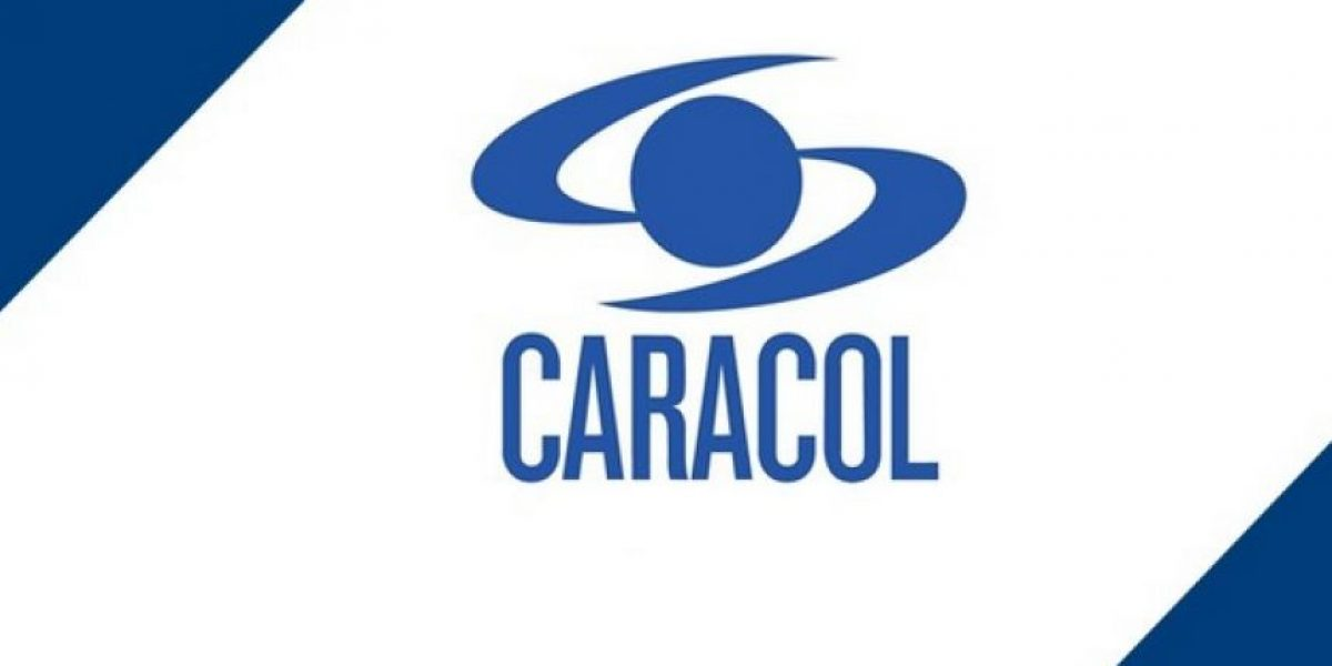 Caracol lidera el rating en los Juegos Olímpicos 2016