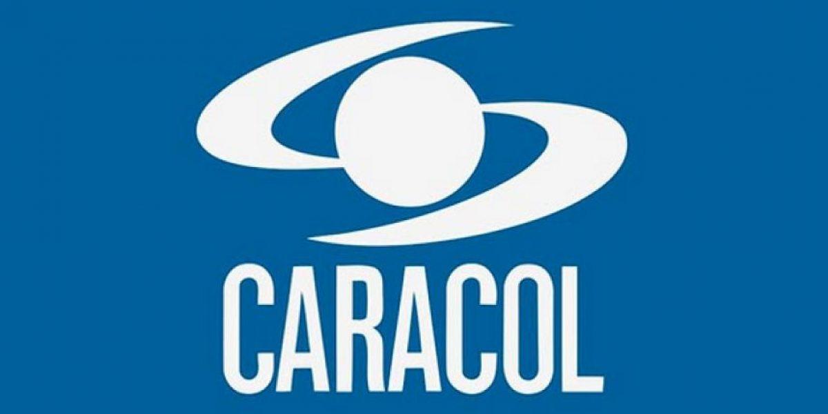 Caracol lideró el rating en el oro de Óscar Figueroa