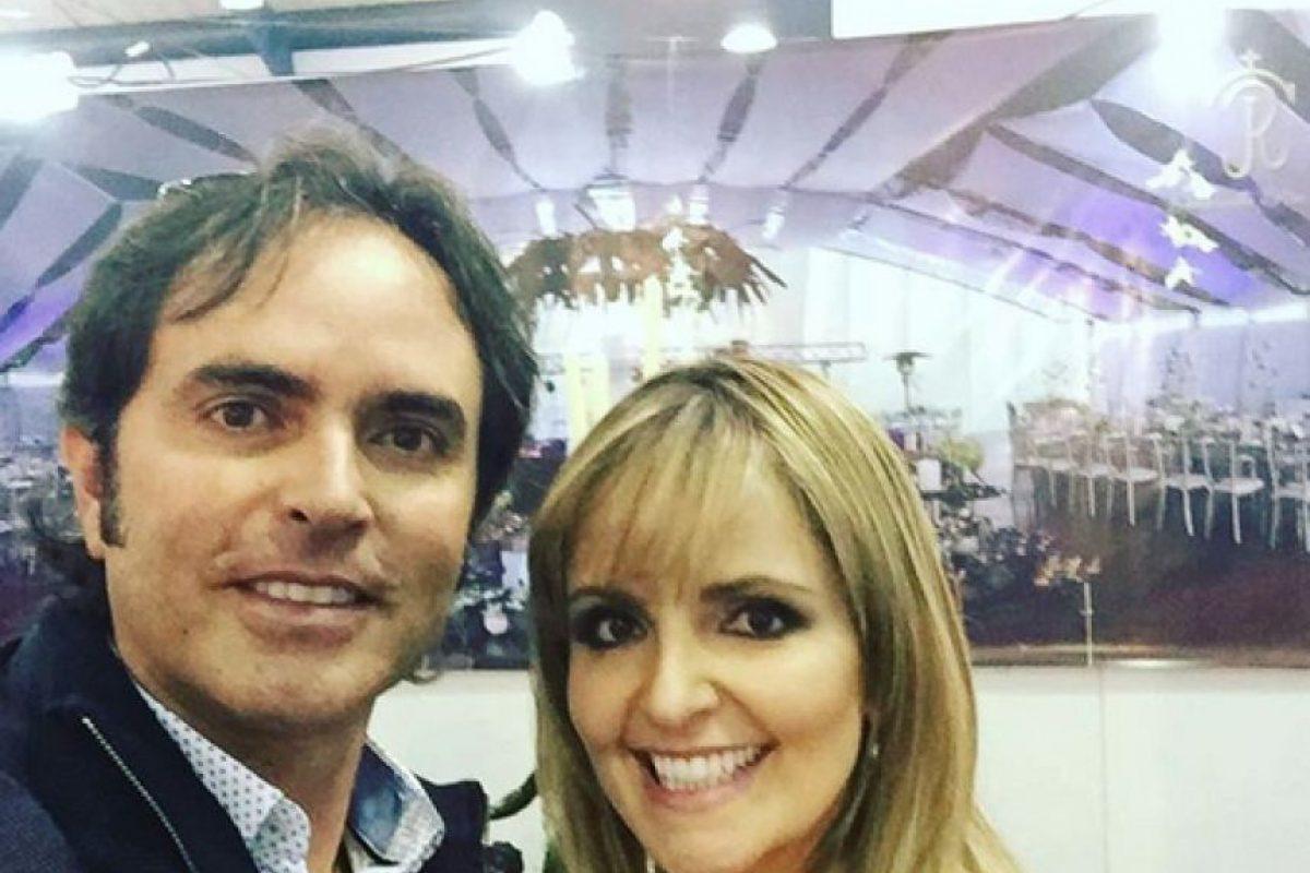 Foto:https://www.instagram.com/marticarestrepo/