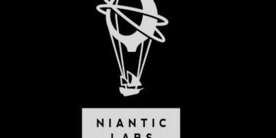 Pokémon Go fue el gran acierto de Niantic. Foto:Niantic