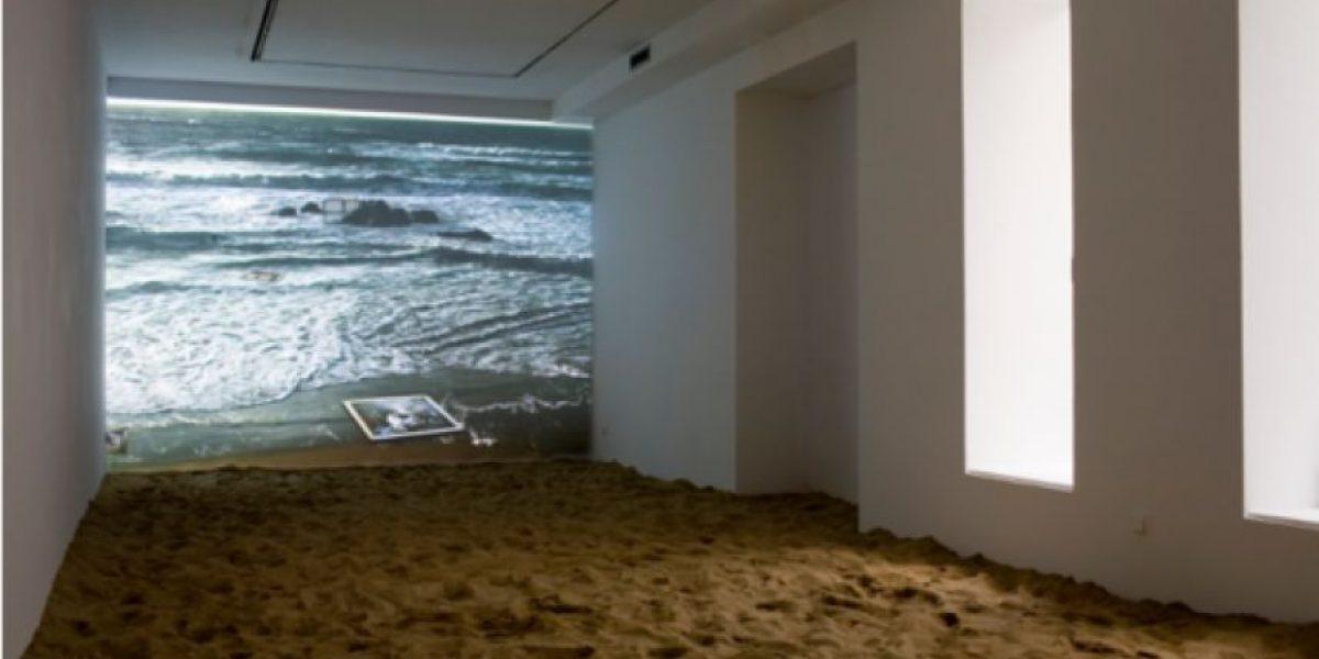 Exposiciones que puede visitar en los museos de Bogotá durante agosto