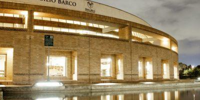 Los bogotanos amantes del deporte fueron beneficiados con la nueva iluminación de la Virgilio Barco, que se extendió a la transversal 59 entre calles 53 y 63, y la carrera 60 entre calles 53 y 63. Foto:Juan Pablo Pino- Publimetro