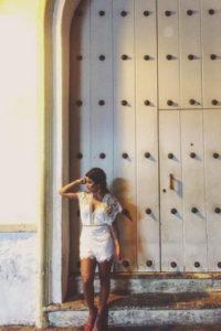 Foto:https://www.instagram.com/martinalapeligrosa/