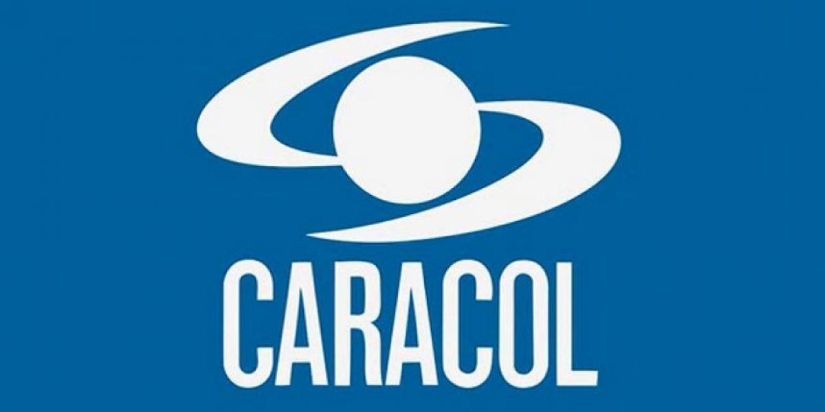 Caracol lideró el rating en el partido Colombia vs Nigeria en los Juegos Olímpicos