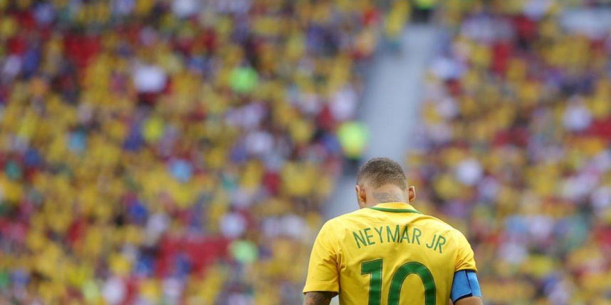 Rio 2016: 9 grandes sorpresas de Juegos Olímpicos