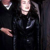 La estrella joven mejor pagada. Foto:Getty Images