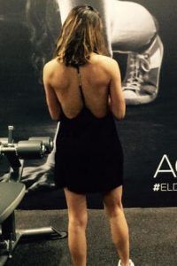 Foto:https://www.instagram.com/valelizcano/