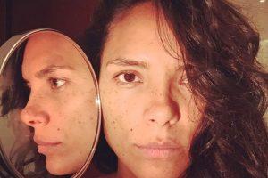Foto:Instagram Viña Machado