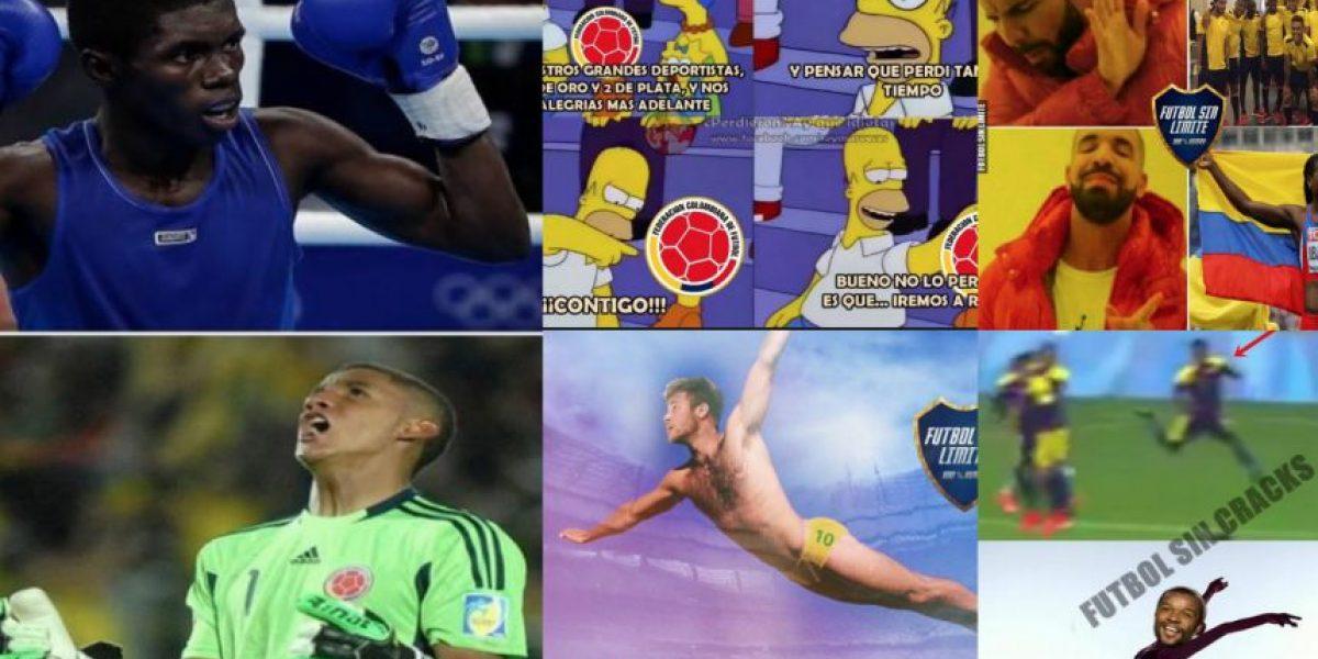 Neymar, Bonilla,