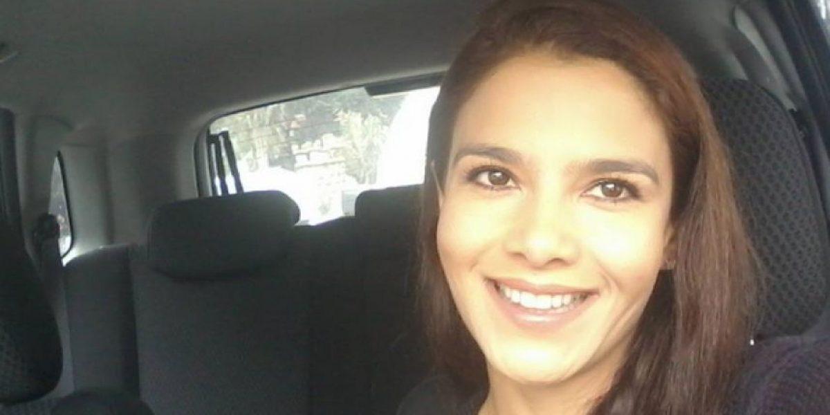 ¿Qué ha pasado con Adriana Silva, actriz y exprotagonista de novela?