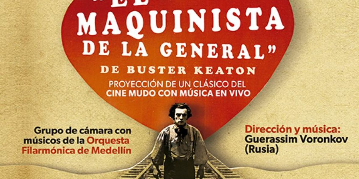 Planes para que se agende este fin de semana en Medellín