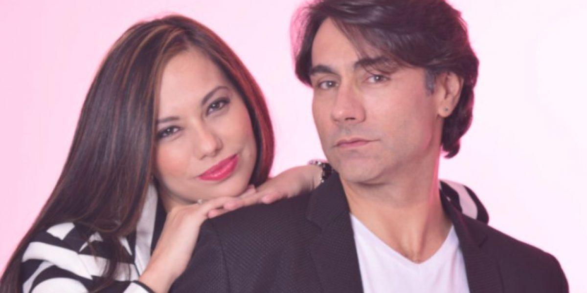 ¿Y tú te amas?, el nuevo montaje teatral de Mauro Urquijo