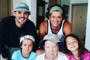 Foto:https://www.instagram.com/carlosvives/