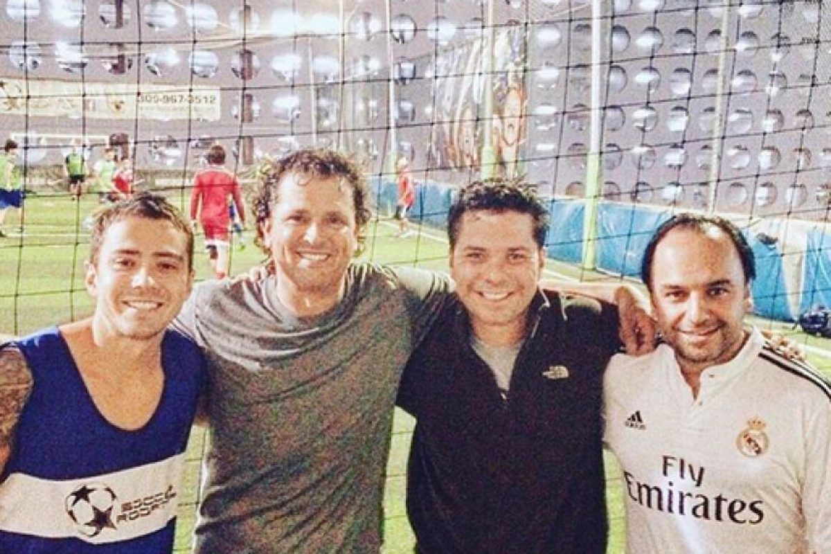 Foto: https://www.instagram.com/carlosvives/