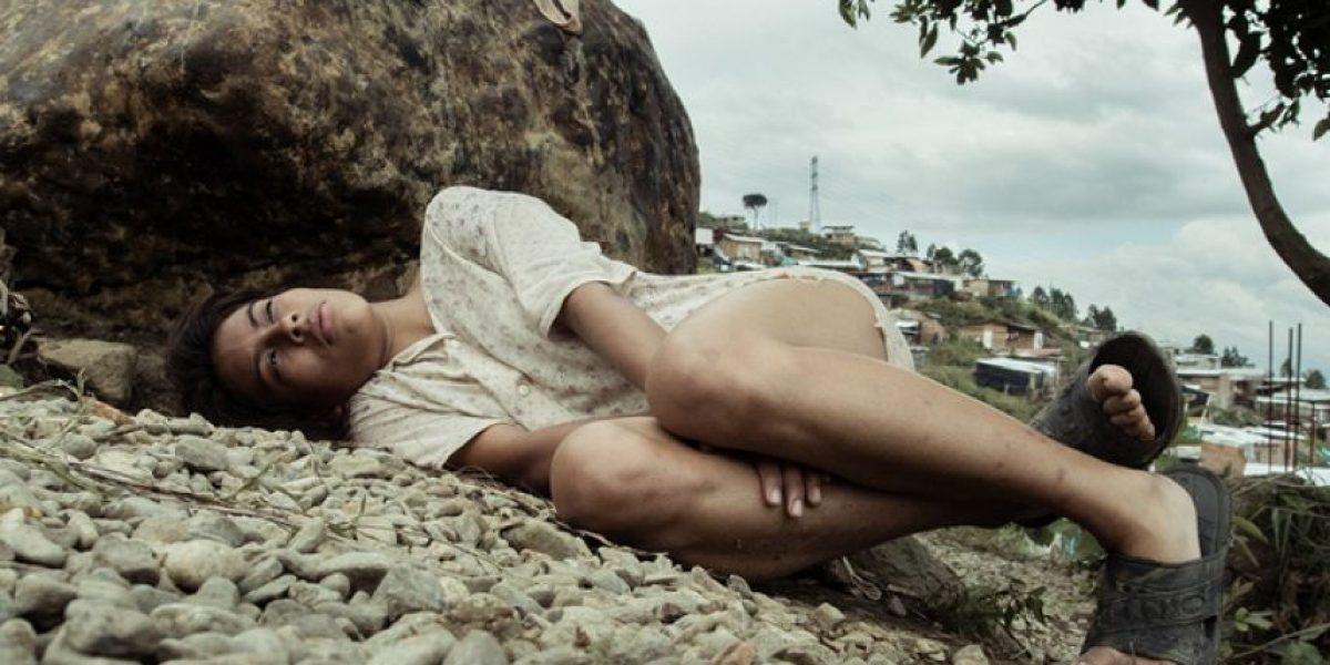 Víctor Gaviria vuelve a la industria del cine con La mujer del Animal