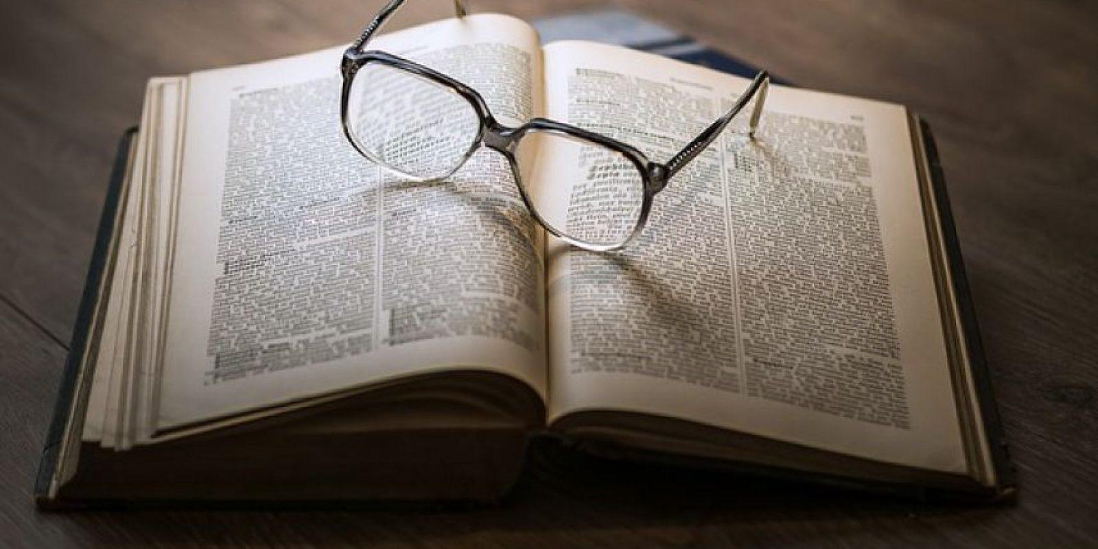 Calidad en la educación (pública y privada) Foto:Pixabay