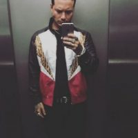 Foto:Instagram J Balvin