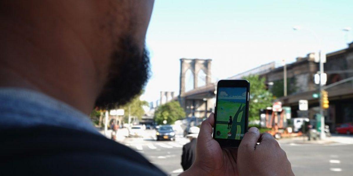 Pokémon Go: Crean policía especial contra los