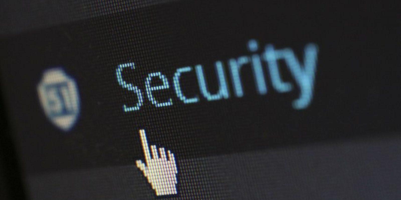 5 puntos clave sobre el hackeo ruso y Estados Unidos Foto:Pixabay