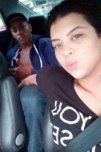 Es exesposa del difunto narcotraficante Douglas Donato Pereira Foto:Facebook