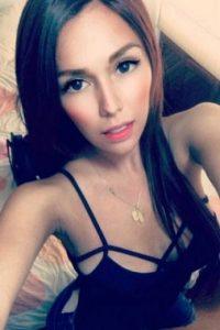 Foto:https://www.instagram.com/conchitabuendia/