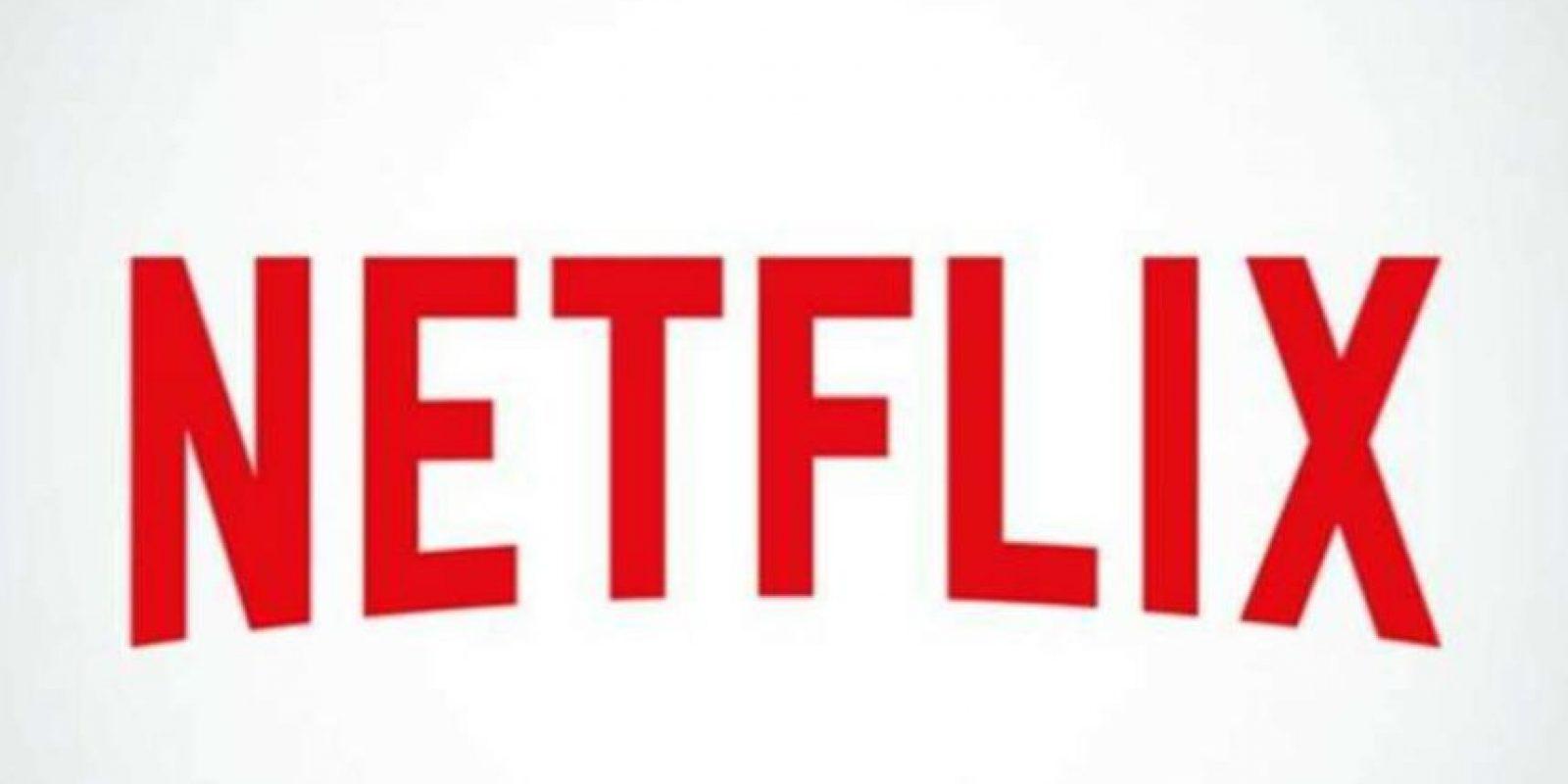 Netflix suele renovar su catálogo mes con mes. Foto:Netflix
