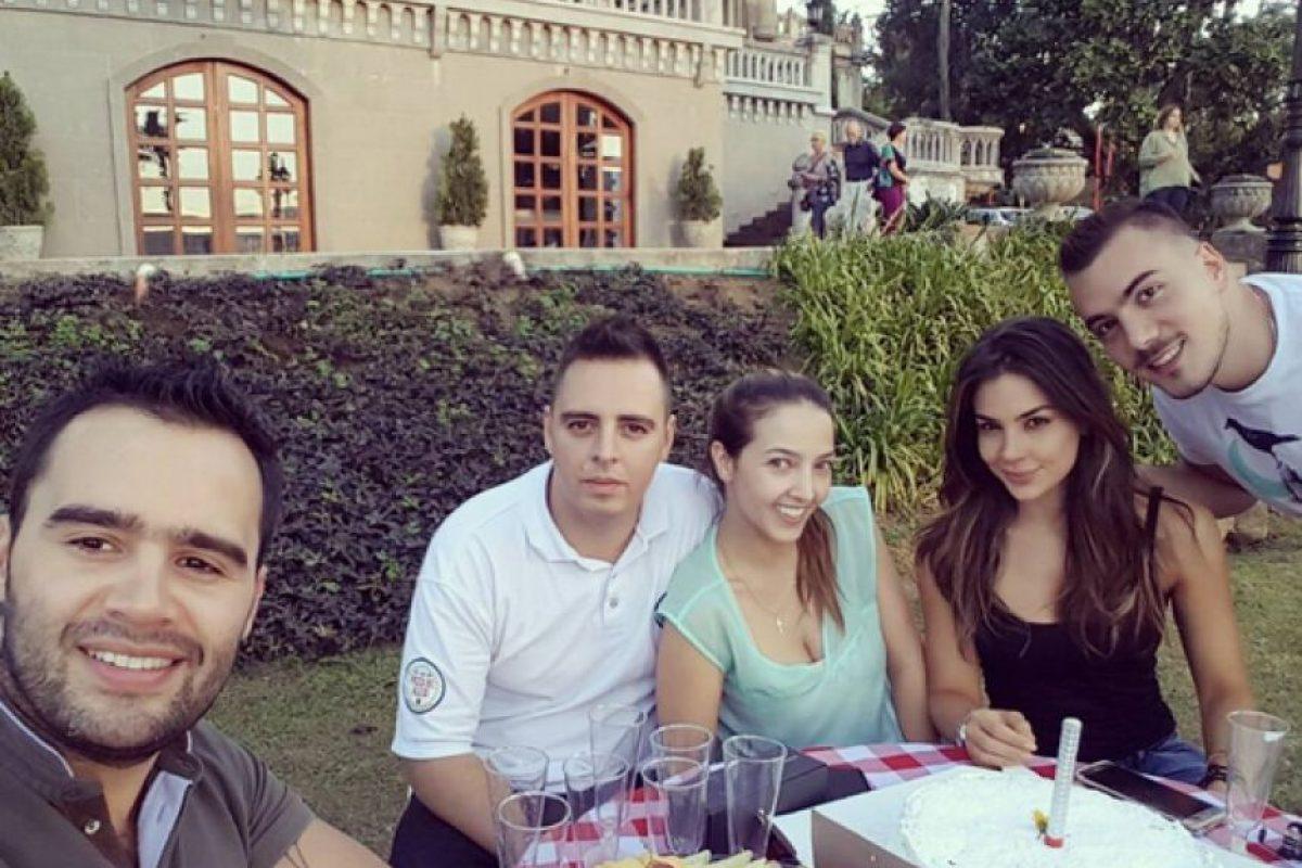 Foto:https://www.instagram.com/nataliavelez/