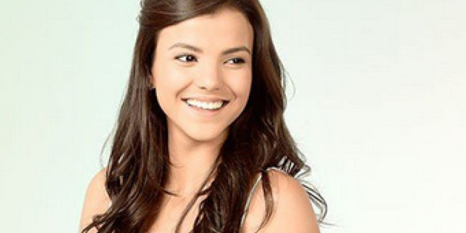 Diana Acevedo es Adriana Foto:Prensa Caracol tv