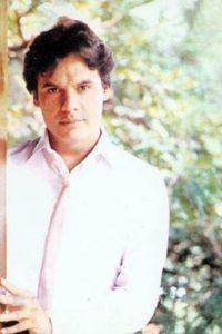 1982 Foto:Tumbrl