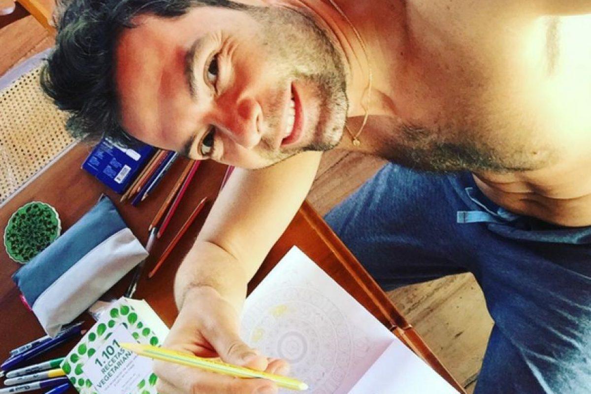 Foto:https://www.instagram.com/ivanlalindeg/