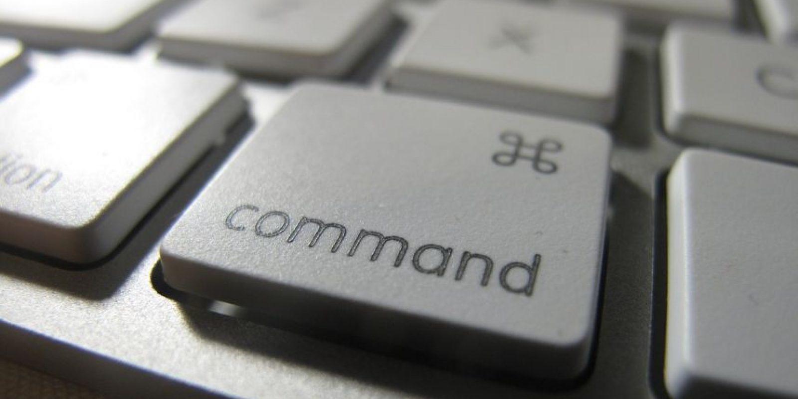 1. Saber transmitir la estrategia de la compañía tanto a nivel interno como externo Foto:Pixabay